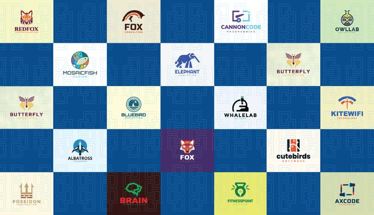 I will create a professional and creative logo for your company in 2 days, with unlimited revisions.( logo designer, logo maker, logo company, logo creator, company logo design, business logo design, online logo design, professional logo design , graphic design logo, create company logo ).