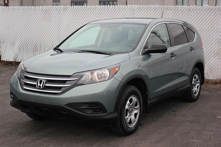 2011 honda cr v se gas mileage for Honda cr v fuel economy