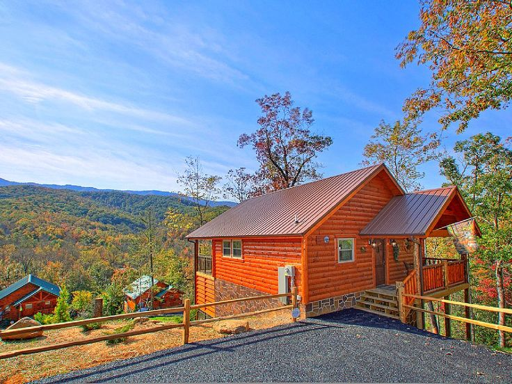 17 best images about cozy cabins on pinterest lakes for Jackson cabins gatlinburg tenn