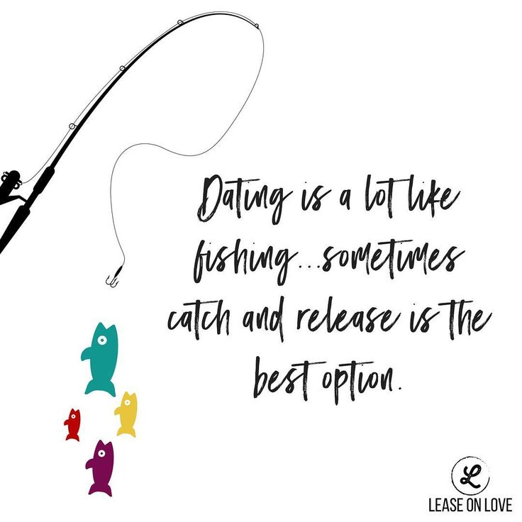 dating is like fishing Having style gives so much confidence that you can sway your tresses or booty like a peacock and we all know how beautiful a peacock can be when it spreads their feathers.