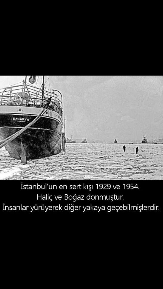 Bunu biliyor muydunuz? #instafamous #türk #istanbuldayasam #istanbul #Türkiye #turkishfollowers #Turkish #anlatistanbul #turkey #instaturk #istanlook #turkeystagram #turkinstagram #zamanidurdur