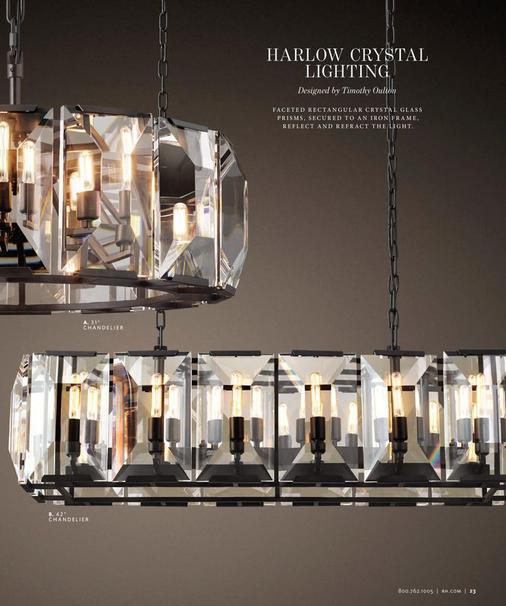 Decorative Lighting Fixtures 500 best lighting. images on pinterest | lighting design, lamp