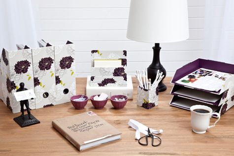 see jane work office style and organization ideas office organization ideas pinterest d. Black Bedroom Furniture Sets. Home Design Ideas