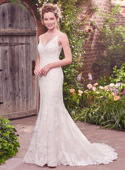 Prom dress nashville tn 4 16