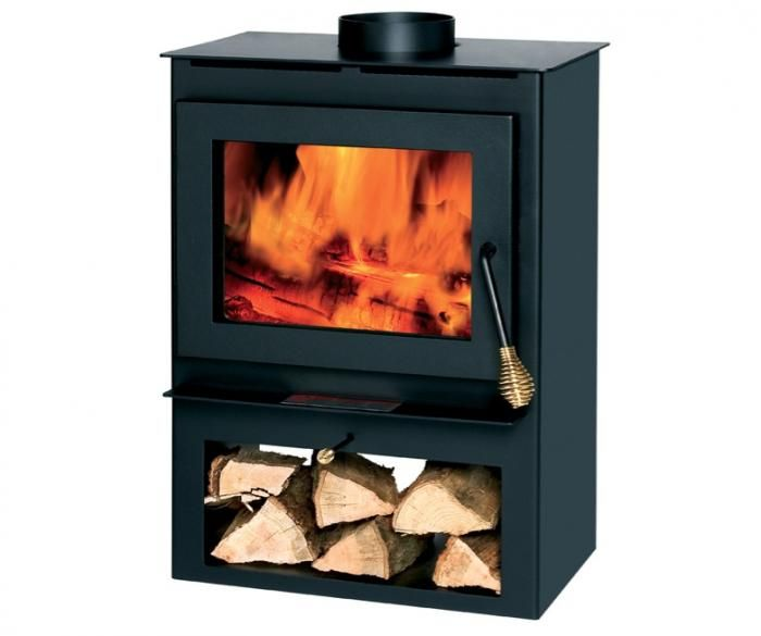 10 Easy Pieces: Freestanding Wood Stoves - 25+ Best Ideas About Englander Wood Stove On Pinterest Wood