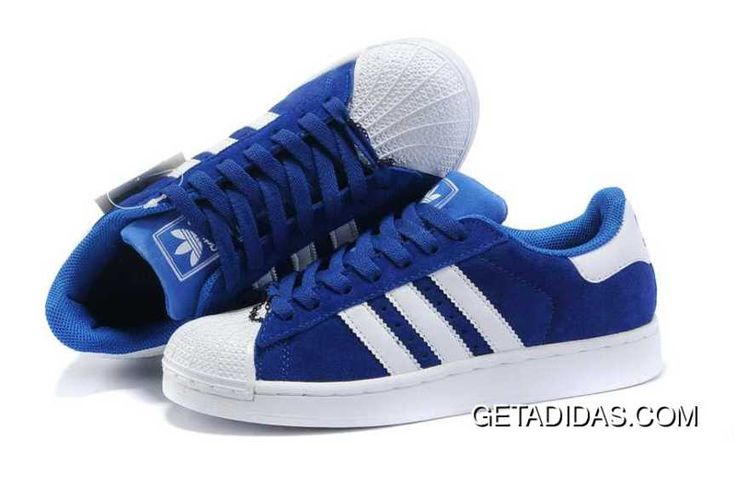 http://www.getadidas.com/womens-limit-deep-blue-white-for-uk-sneaker-adidas-superstar-ii-goodfeeling-topdeals.html WOMENS LIMIT DEEP BLUE WHITE FOR UK SNEAKER ADIDAS SUPERSTAR II GOOD-FEELING TOPDEALS Only $75.32 , Free Shipping!