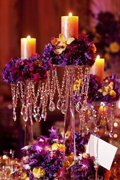 1000 Images About Centerpieces Bring On The Bling