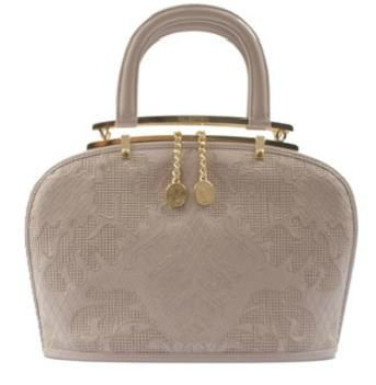 #ValentinoOrlandi @bags #Collection 2014