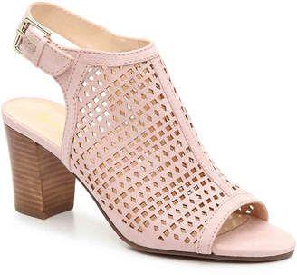 98b7aa5ace Unisa Pryce Sandal - Women's #sandals #summer #heels   Sandals ...