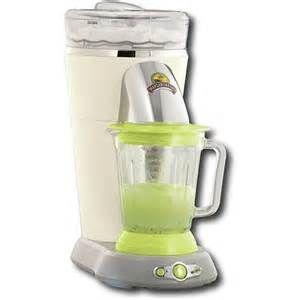 Search Frozen margarita in blender. Views 93822.