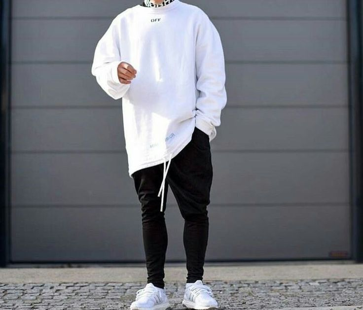 Best 25+ Mens street fashion 2016 ideas on Pinterest ...