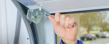 garage door spring repair sun prairie have the experience to install any garage door or repair an old garage door and achieved professional results every time.