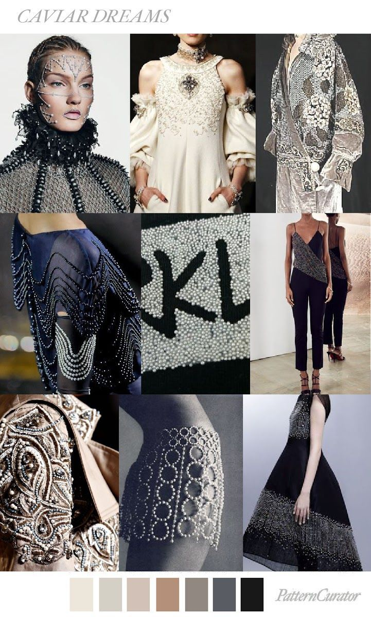 17 Best Ideas About Fashion Trends On Pinterest