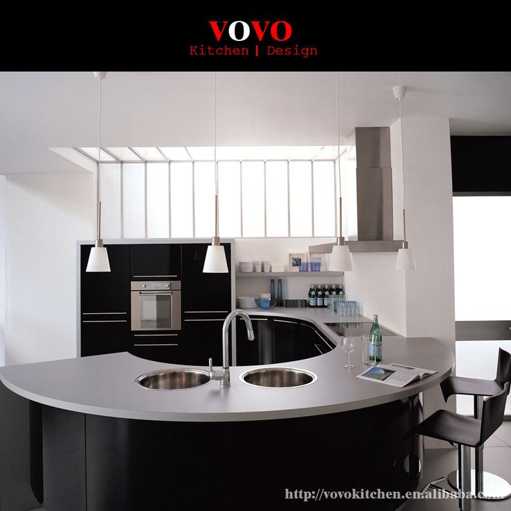 Best 25 High Gloss Kitchen Cabinets Ideas On Pinterest: 25+ Best Ideas About High Gloss Kitchen Cabinets On