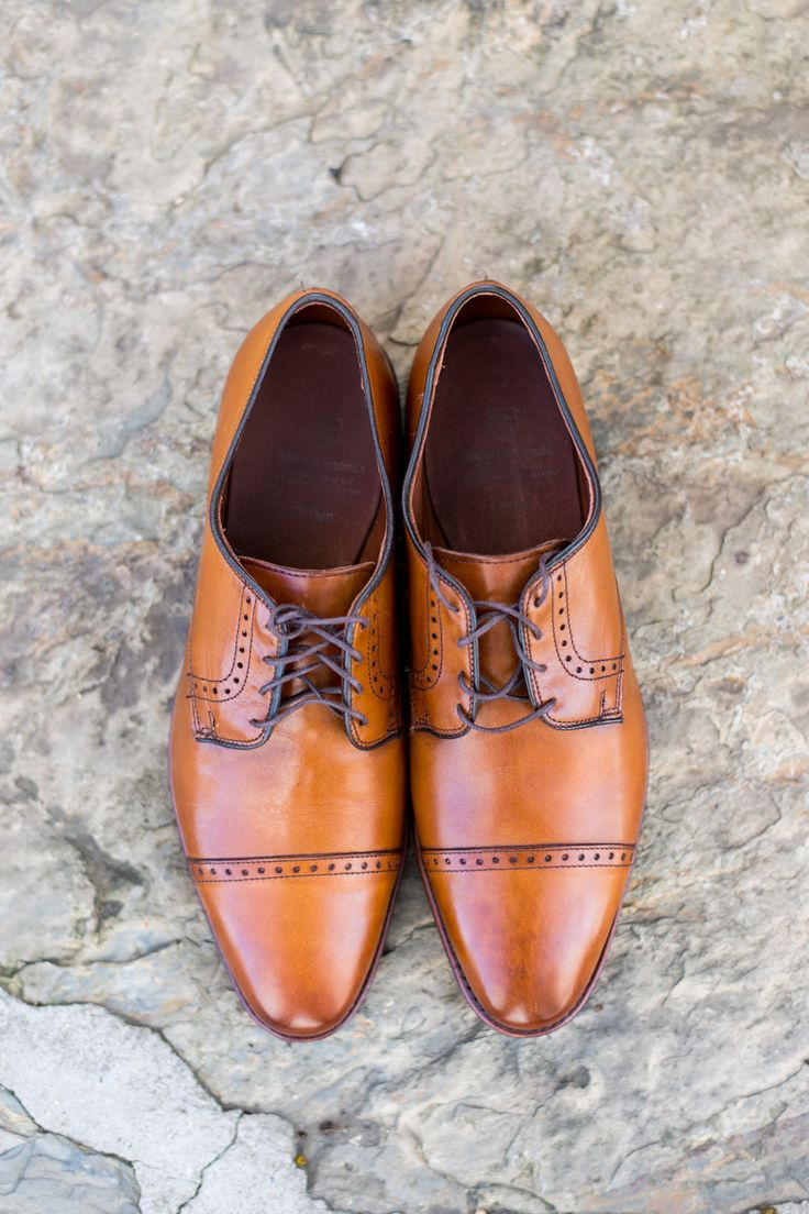wedding shoes for men 25 best ideas about men s wedding shoes on 1117