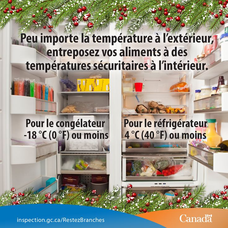 17 best images about food safety on pinterest canada freezers and fridge organization. Black Bedroom Furniture Sets. Home Design Ideas
