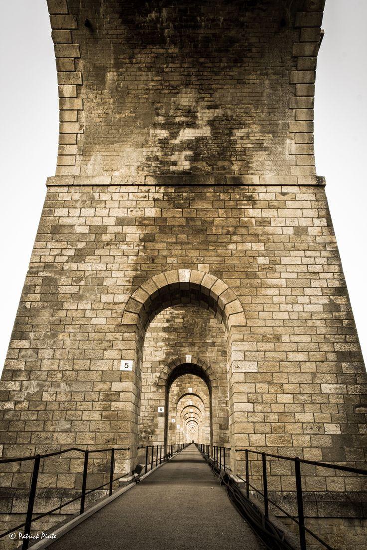 Fabulous viaduc de chaumont haute marne with chaumont for Chaumont haute marne
