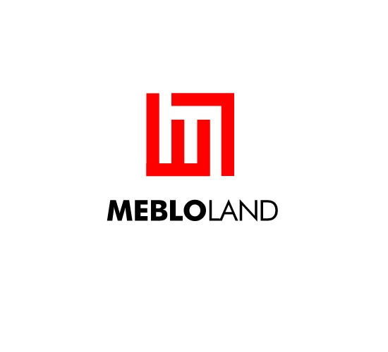 Mebloland, a company producing furniture on demand, asked us to design a logo and corporate identity.The main sign of 'Mebloland' can be ideally applied not only on company documents, but also on branded fleet and furniture produced on demand.The company gained a modern and coherent visual identification which helps to build strong furniture on demand brand. #logo #branding www.papajastudio.pl