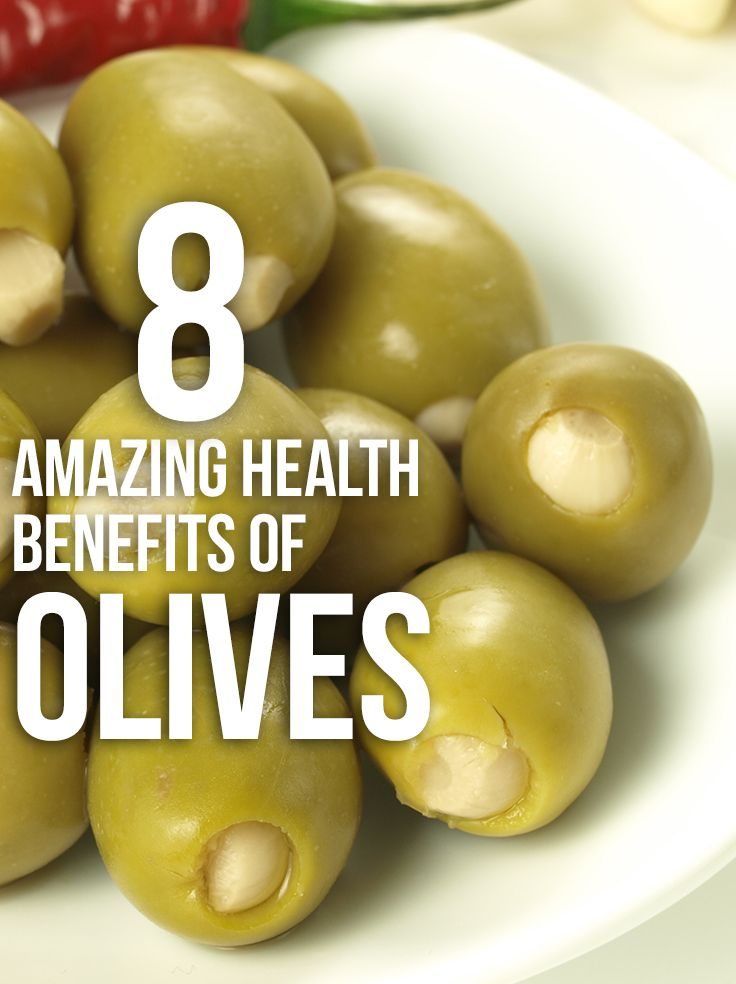 the amazing health benefits of 8 amazing health benefits and uses of olives jaitun
