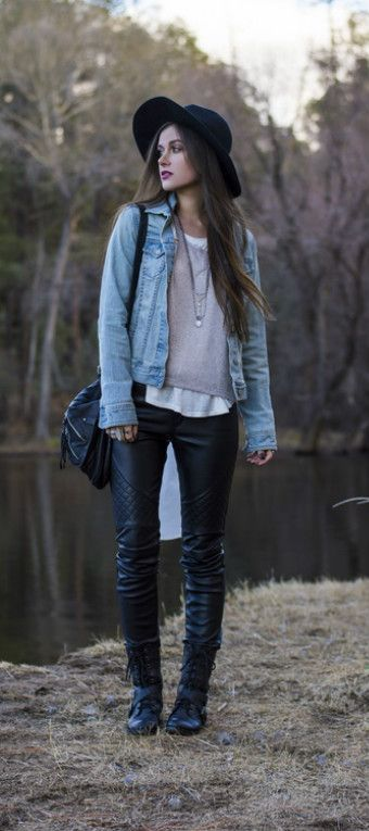 Best 25+ Cold day outfits ideas on Pinterest | Cold winter outfits Snow day outfit and Snow ...