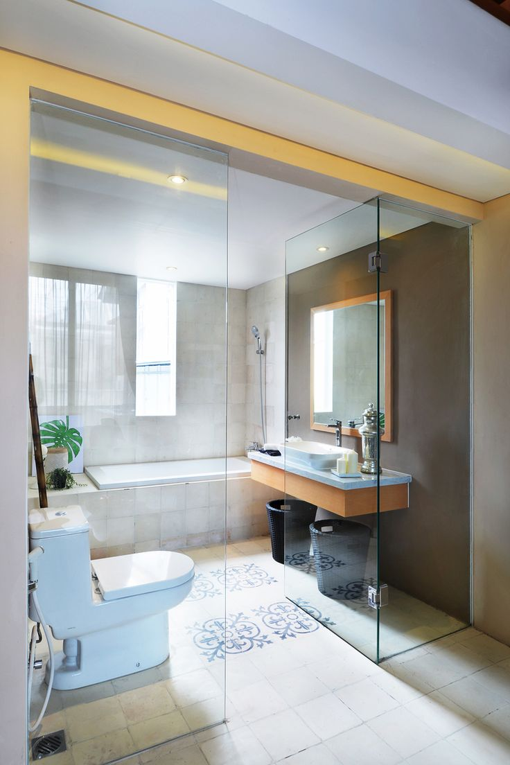 87 best House Bathroom Ideas images on Pinterest | Bathroom ideas ...