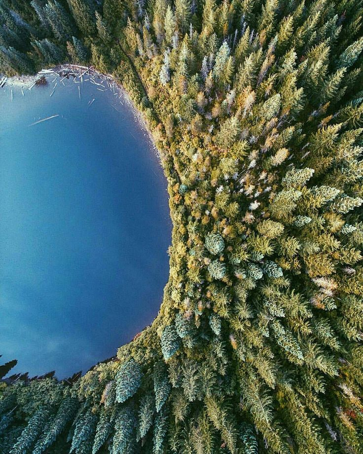432 Best Drones Photography Images On Pinterest