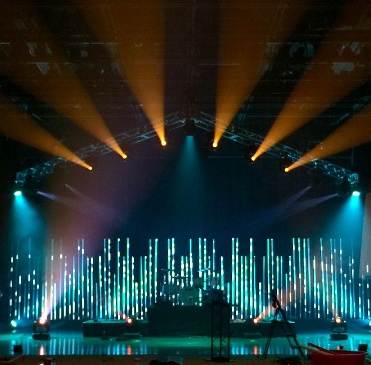 466 best images about conference/church/stage design on ... - photo#19
