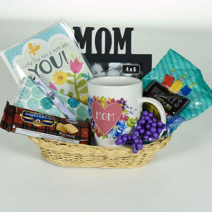 Wedding Kitchen Gift Basket : Kitchen Gift Baskets on Pinterest Unique bridal shower gifts, Basket ...