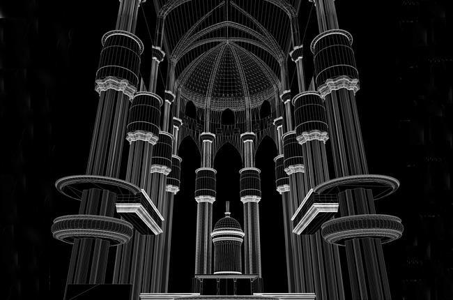 Dopo anni di lungo restauro riapre il Grande Museo del Duomo di Milano. Duemila metri quadri di spazio espositivo, ventisette sale, dove trova accoglienza anche il Tesoro del Duomo, tredici aree tematiche: sono questi i numeri di un'impresa non facile, ma che è rappresentazione di una storia vera, reale, scolpita nel marmo e nella carne.