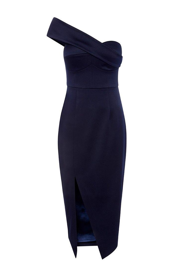 VALENTINE DRESS - DRESSES