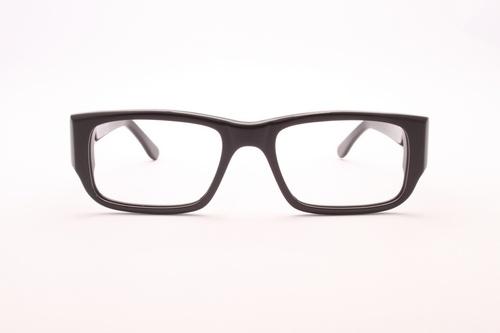 #NAU! #occhiali mod. GREEN 004 V C1 01