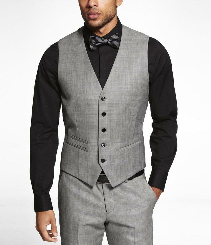 Men S Suits: Pin By Shiru Mugane On Men's..