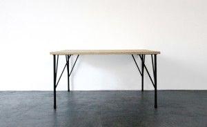 ローテーブルやサイドテーブルにも。