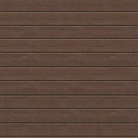 170 best texture wood decking seamless images on pinterest for Wood plank seamless texture