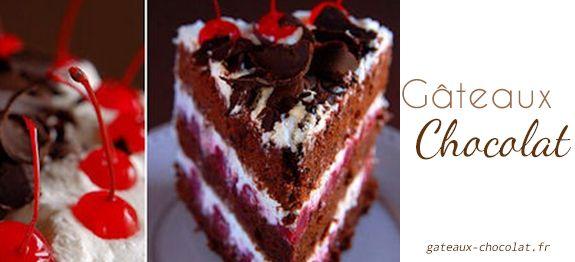 Découvrez la recette de forêt noire de Cyril Lignac. Une recette facile qui nécessite la préparation d'une génoise et une garniture. Parfaite pour un anniversaire ou pour les fêtes, la forêt noire est classique qu'on adore tous !!