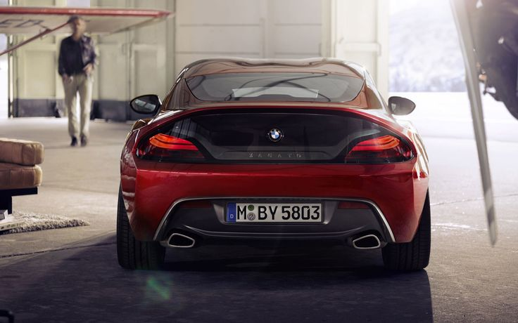 bmw_z4_zagato_2-wide.jpg (1920×1200)