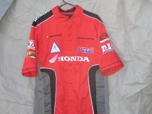 Race+Car+Jackets