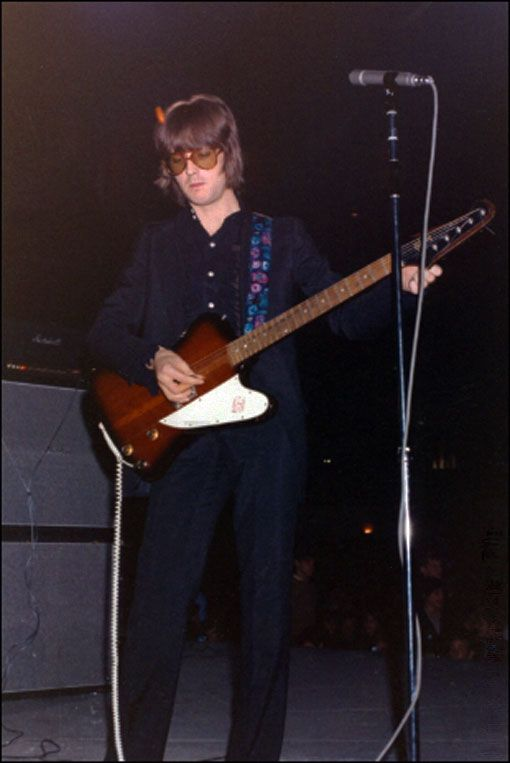 17 Best Images About Eric Clapton On Pinterest Madison Square Garden Blind Faith And Festivals
