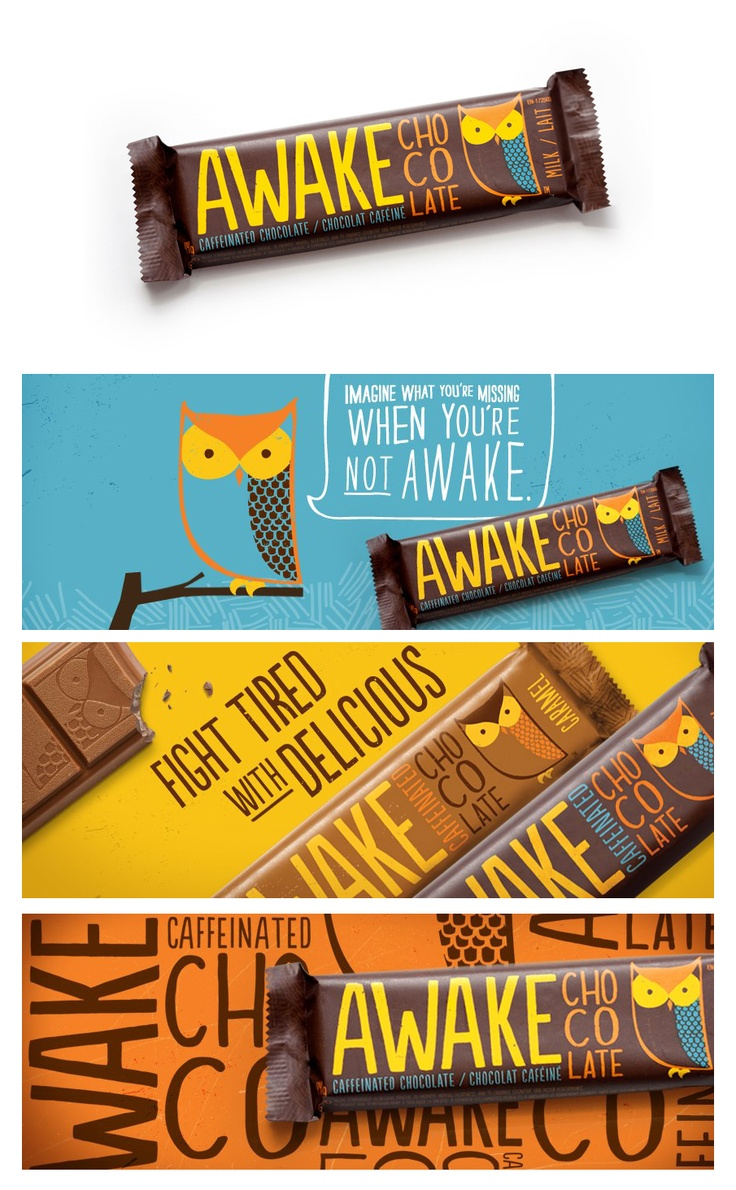 Best 25+ Awake chocolate ideas only on Pinterest | Increase memory ...