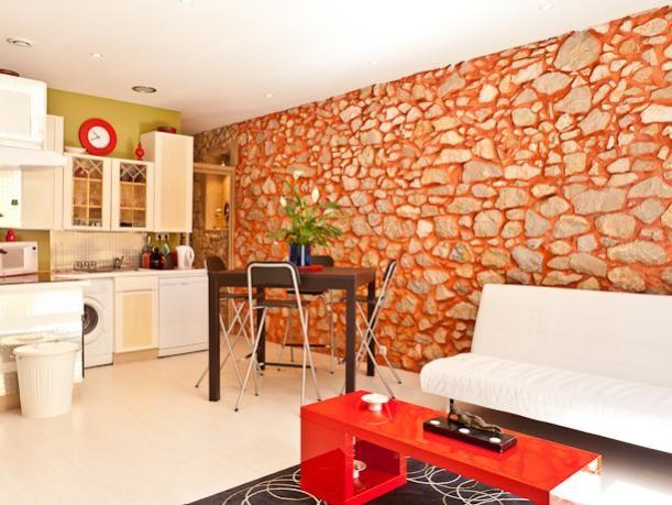 ☆ Location sous-location Appartement Marseille 65€/nuit