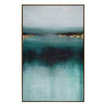 Framed Canvas Wall Art best 25+ large canvas art ideas on pinterest | abstract canvas