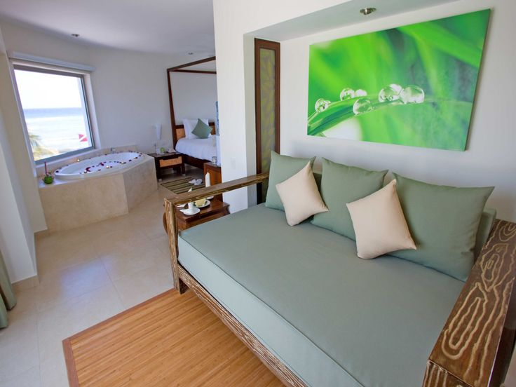 101 Best Images About Iwttt Sandos Caracol Eco Resort
