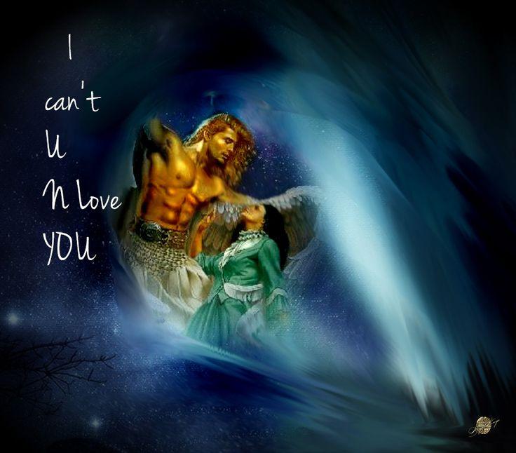 UN Love you
