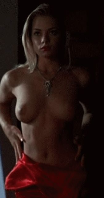 Jaime Pressly Nude Videos Pictures