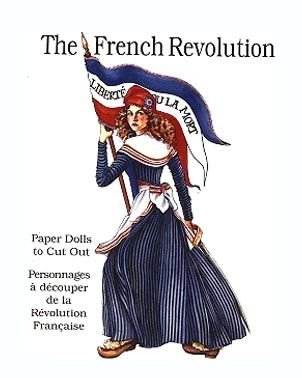 The French Revolution Paper Dolls - cleanhouse2000@hotmail center - Picasa Web Albums