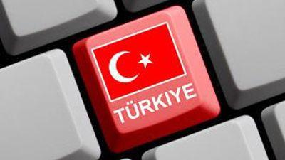 Türkiye İnternet Raporu 2013 - Aytaç Mestçi