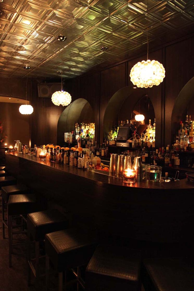 25 best speakeasy bar ideas on pinterest speakeasy for Door 74 amsterdam