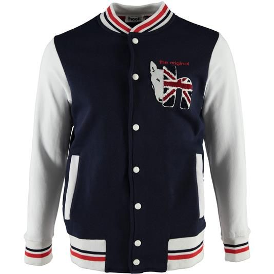 Felpa college Hooli uomo - € 49,90 | Nico.it - #college #nicoit #hooli #sweatshirt #love #streetstyle #cute #me #lookoftheday #pictureoftheday #fall #autunno #felpa #british #britishstyle