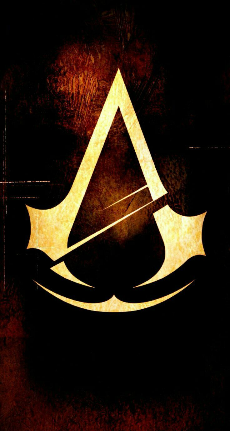 Pin By Hamza Demir On Assasin S Creed Assassin S Creed Wallpaper Assassins Creed Logo All Assassin S Creed