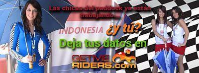 cabecera para facebook para la empresa de getmeriders.com @getmeriders, serfreelanceynomorir.com,